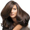 Прекрасные, блистающие волосы — мечта всякий дамы. Как этого достигнуть?