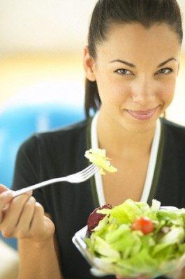 12 элементарных советов для укрепления здоровья.