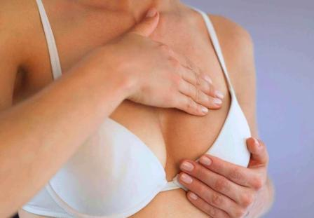 Особенности фиброаденомы молочной железы