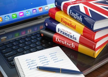 Качественные лингвистические переводы по выгодным ценам