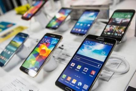 Покупать ли телефон в кредит?